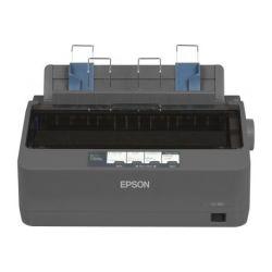 Epson LX-350 9-PIN Dot-matrix Printer C11CC24031