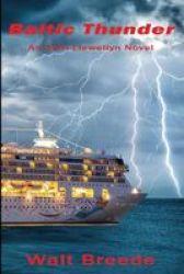 Baltic Thunder Paperback