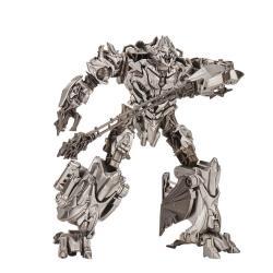 Transformers Series 54 Voyager Class Megatron Action Figure