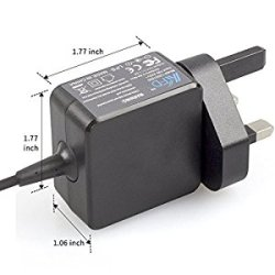 Tomeasy Portable 15v 1 2a 18w Asus Charger Laptop Ac Adapte Power Supply  For Asus Tablet Pc Asu | R | Chargers | PriceCheck SA
