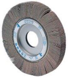 PFERD Flap Wheel FR15050 P120