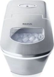 Taurus Beguda Freda Ice Maker