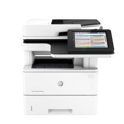 HP M527DN Laserjet Enterprise MFP | R20064 05 | Printers | PriceCheck SA