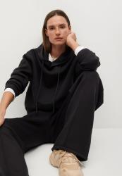 Sweatshirt Neosoft - Black