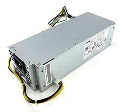 New Genuine Ps For Dell Precision 3420 7050 Sff 180W Power Supply 0DP3DV DP3DV