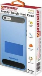 Promate Cove Trendy Tough Shell Case For Iphone5
