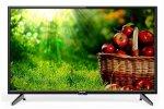 """Aiwa 50"""" Fhd LED Tv"""