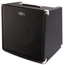 Cort MIX5 150 Watt 5-CHANNEL Multi-purpose Combo Amplifier