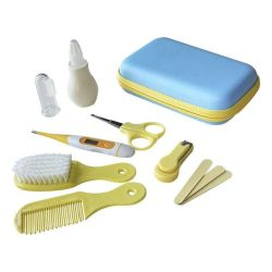 MamaKids Health & Grooming Kit