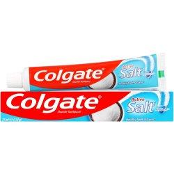 Colgate 75ml Active Salt Toothpaste