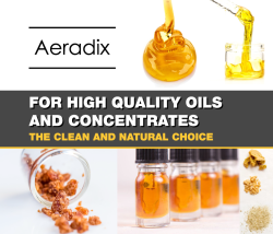 Food Grade Ethanol For Oil Extraction Everclear For Cannabis Tincture 2L