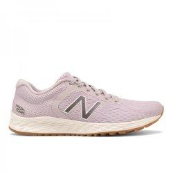 New Balance Size 6 Arishi Running Shoes