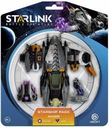 Battle Starlink: For Atlas - Starship Pack - Nadir