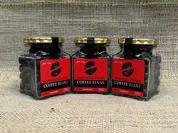 Ambeans Chocolate Coated Coffee Beans