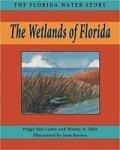 The Wetlands Of Florida