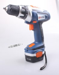 Drill Cordless Dexter Power 144v 2 Bat Ni Mh 15 Ah R76900 Power Tools Accessories Pricecheck Sa