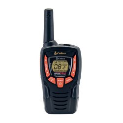 Lite Optec Cobra AM645 2-WAY Radio 2