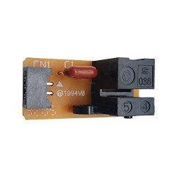 Ving Encoder Sensor For Epson Stylus Photo R1800 2400 Pulley Encoder SENSOR-2084554