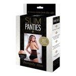 ASN - Slim Panties Nude Large