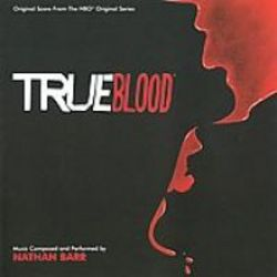 True Blood Cd