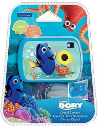 Disney Finding Nemo Dory My First Real Digital Camera For Kids