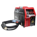 Pinnacle Welding Pinnacle Migarc 200SD Mig Arc Welding Machine - 200 Amp Inverter Welder