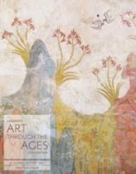 Gardner&#39 S Art Through The Ages Volume 1: Teacher&#39 S Book Paperback 15th Revised Edition
