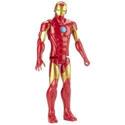 Avengers Titan Hero Movie Assorted E3309