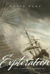 Exploration - The Stanfield Chronicles Paperback
