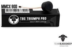 USA Team Blacksheep Tbs Triumph Pro Mmcx 90 Rhcp