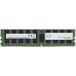 Dell 8GB Certified Memory Module - 2RX8 DDR4 Udimm 2133MHZ Ecc P n SNPH5P71C 8G