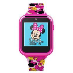 SMART WATCH Disney Model: MN4116AZ