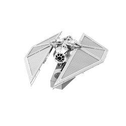 Metal Earth Star Wars Rogue One Tie Striker