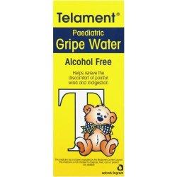 Telament Gripe Water 150ML