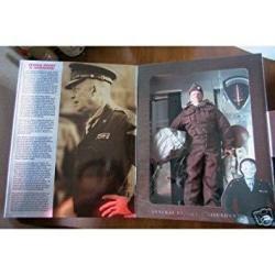 Gi Joe Classic Collection General Dwight Eisenhower