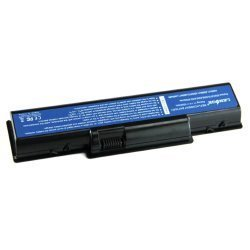 Astrum Replacement Laptop Battery For Acer 4732 5517 5732 5332