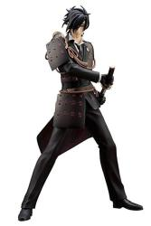 Kotobukiya Touken Ranbu Online: Shodaikiri Mitsutada 1 8 Scale Artfx J Statue Reproduction