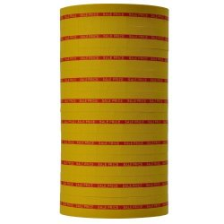 """Red Reverse Print On Yellow"""" Price"""" Pricing Labels To Fit Monarch 1115 Pricers. 10 Rolls With 1 Free Ink Roller."""