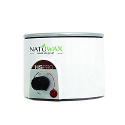 Natwax Single Warmer 230 V