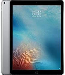 Apple Ipad Pro Tablet 128GB Wi-fi 9.7IN Gray Renewed