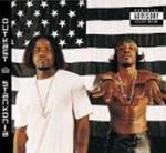 Outkast - Stankonia - Explicit Cd