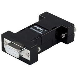 Optical Can Bus Adapter Pcan-optoadapter