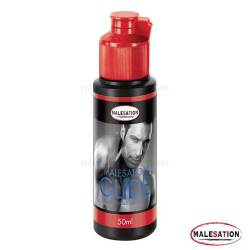 Malesation Glide Water Based Lubricant