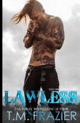 Lawless: King Series Book Three
