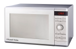 Russell Hobbs - 36 Litre Electronic Microwave - Silver