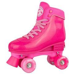 Infinity Skates Soda Pop Adjustable Roller Skates For Girls And Boys Available In Seven
