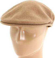 40c4c7e89 Kangol Headwear Kangol Men's Wool 504 Cap Camel Medium | R1930.00 | Fancy  Dress & Costumes | PriceCheck SA