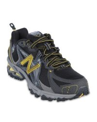 meilleures baskets eac9a 03482 New Balance 810 Trail Running Shoes in Black | R | Running Shoes |  PriceCheck SA