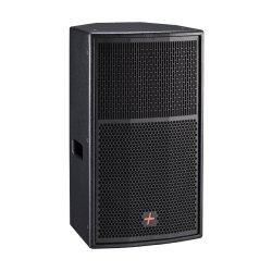 "Hybrid + HP12 Passive 12"" Loudspeaker"