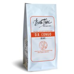 Bean There - Dr Congo North Kivu - 1KG
